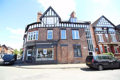 2 bedroom flat for sale - Beech Road, Chorlton, Manchester