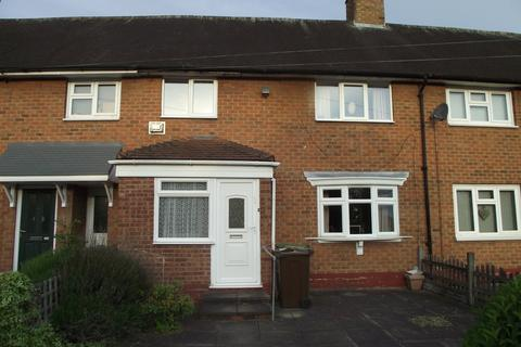 3 bedroom property for sale - Chester Road, Kingshurst, Birmingham, B36