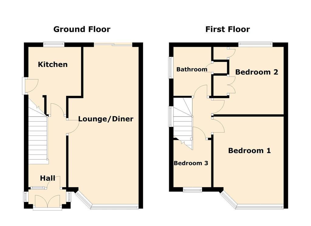 Floorplan: 38 Newborough Grove.JPG