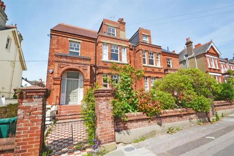 2 bedroom house to rent - Florence Road, Brighton, BN1 6DL