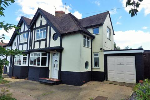3 bedroom semi-detached house for sale - Alexandra Road, Halesowen