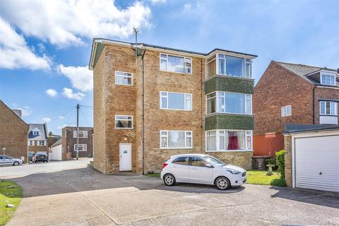 2 bedroom flat for sale - 2 Bedroom Apartment with a Garage