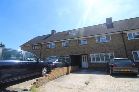5 bedroom terraced house for sale - Charnwood Road, Enfield