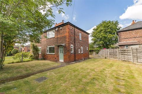 3 bedroom semi-detached house for sale - Larmuth Avenue, Chorlton