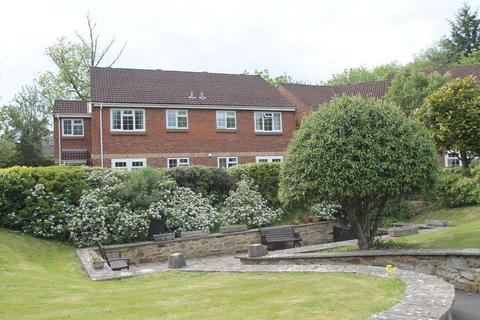 2 bedroom sheltered housing for sale - Greenway Lane, Charlton Kings, Cheltenham