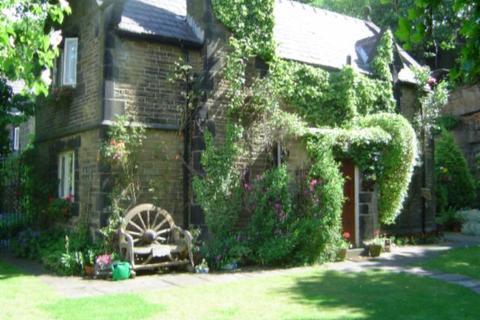 2 bedroom cottage to rent - 4 Harper Hill Cottage, Finkle Street, Wortley, S35 7DH