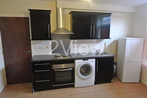 1 bedroom flat to rent - Kings Arms - Stocks Hill, Leeds, West Yorkshire