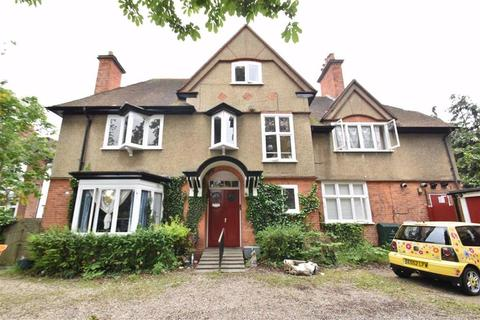 1 bedroom apartment to rent - 4 Shinfield Road, Reading