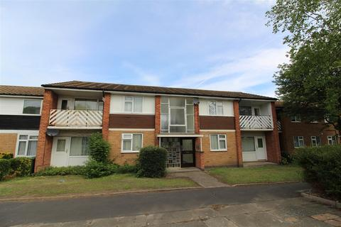 1 bedroom property to rent - Gosford Walk, Solihull