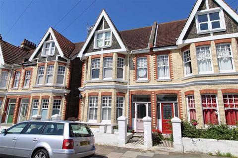 3 bedroom maisonette for sale - Titian Road, Hove, East Sussex