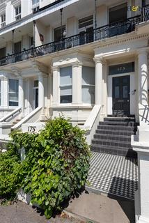 3 bedroom maisonette for sale - Kingsway, Hove