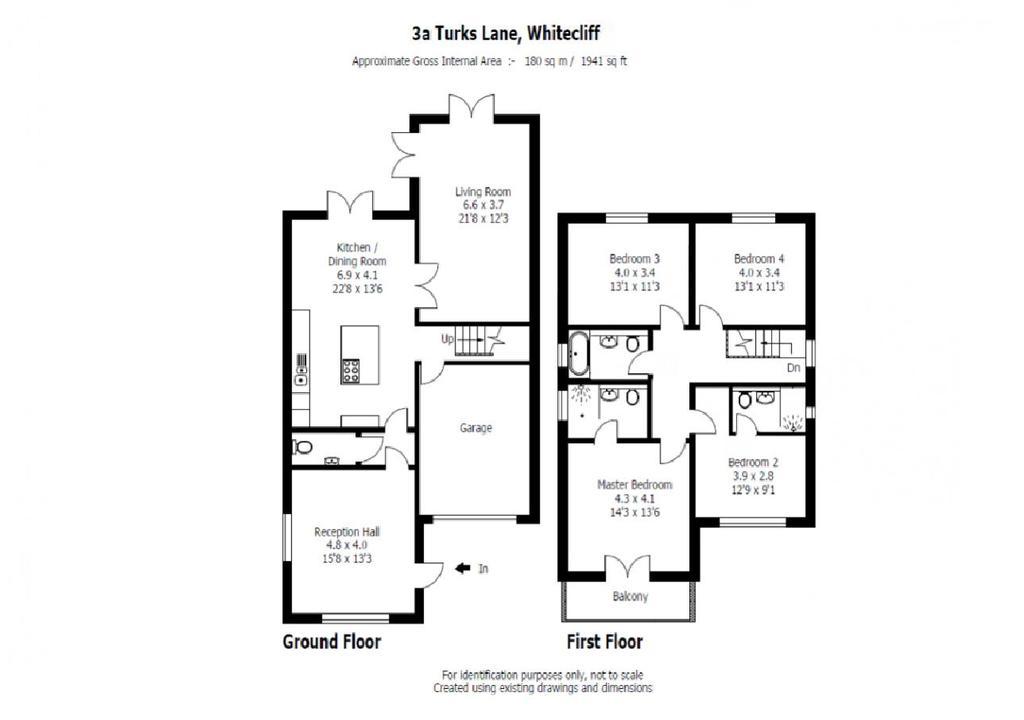 Floorplan: 3 A Turks Lane   Floorplan copy.jpg