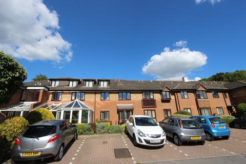 1 bedroom retirement property for sale - Sherwood Close, Bassett, Southampton, SO16