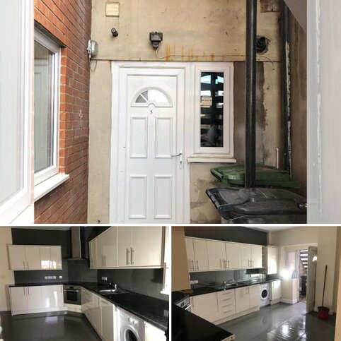 2 bedroom flat to rent - High Market, Ashington, NE63 8NE