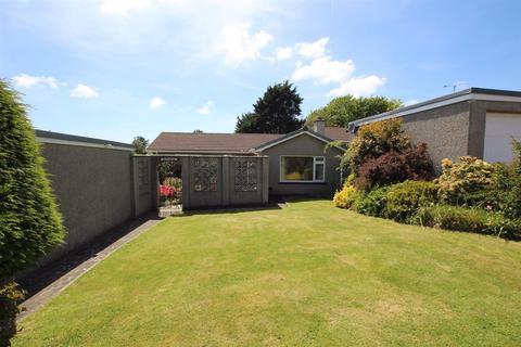 3 bedroom detached bungalow for sale - Tenderah Road, Helston