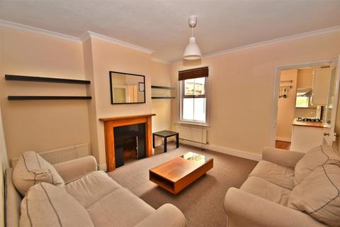 3 bedroom terraced house to rent - Dorothy Street, Reading