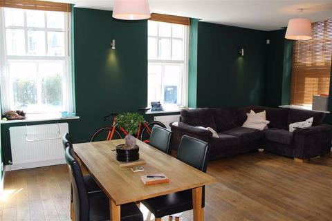 1 bedroom apartment to rent - 183 Water Street, Castlefield