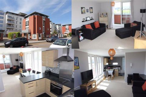 2 bedroom apartment for sale - Watkin Rd, Freemens Meadow, Leicester