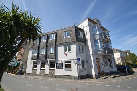 2 bedroom flat for sale - Kingsley House , Mortehoe , Woolacombe , EX34
