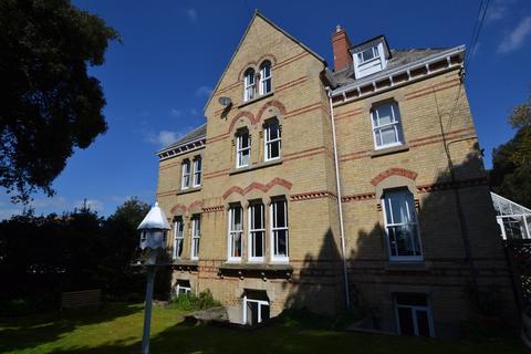 10 bedroom detached house for sale - Bellaire, BARNSTAPLE, EX31
