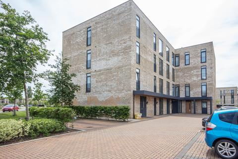 2 bedroom apartment to rent - Gresham House, Partridge Close