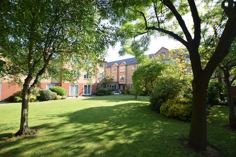 1 bedroom apartment for sale - Cranmere Court, Exeter Drive, Colchester, CO1 2RX