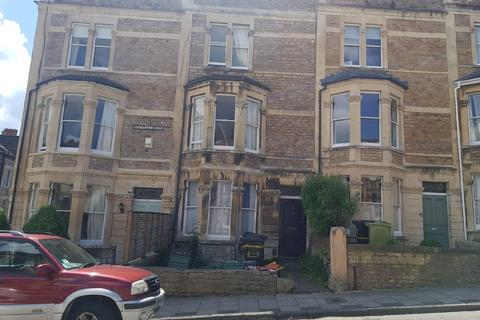 8 bedroom house share to rent - Normanton Road, Clifton, Bristol, BS8
