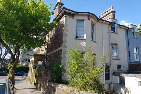 8 bedroom house share to rent - Alma Road, Clifton, Bristol, BS8
