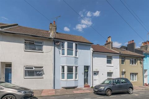 3 bedroom terraced house for sale - Southampton Street, Brighton