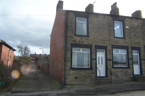 2 bedroom end of terrace house to rent - Raley Street, Barnsley