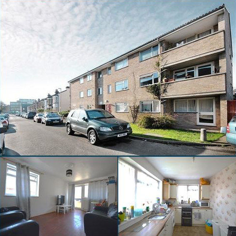 2 bedroom apartment for sale - South Place, Surbiton