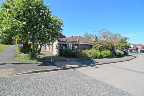 3 bedroom detached bungalow for sale - Beverley Road, Willerby, Hull