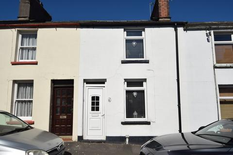 2 bedroom terraced house for sale - Brooks Cottages, Old Hall Road, Ulverston