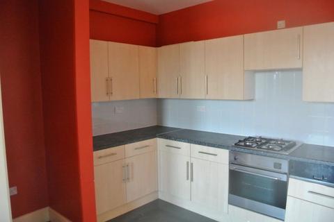 2 bedroom apartment to rent - Kopa House, 28/30 Zulla Road
