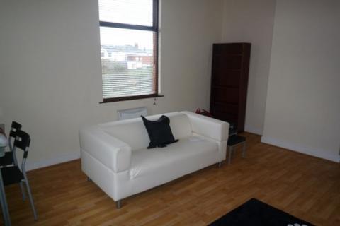 1 bedroom flat to rent - East Park Road, East End Park , Leeds