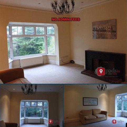 1 bedroom apartment to rent - Amesbury Manor, 2 Amesbury Road