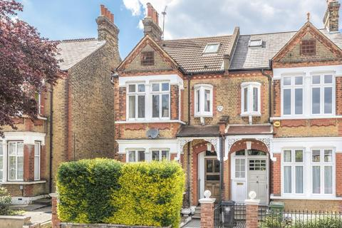 3 bedroom semi-detached house for sale - Canterbury Grove, West Norwood
