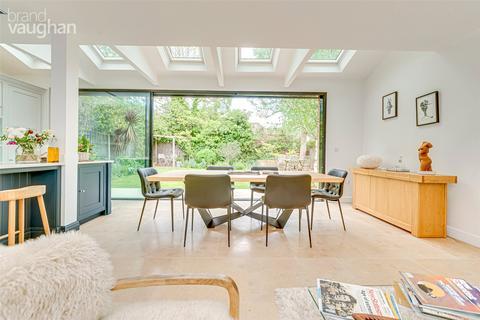 5 bedroom detached house for sale - Bavant Road, Brighton, BN1