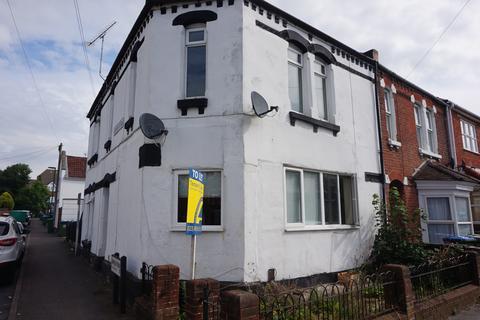 3 bedroom detached house to rent - Milton Road,
