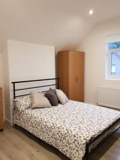 1 bedroom house share to rent - Room 3, Ellys Road, Coventry CV1 4EW