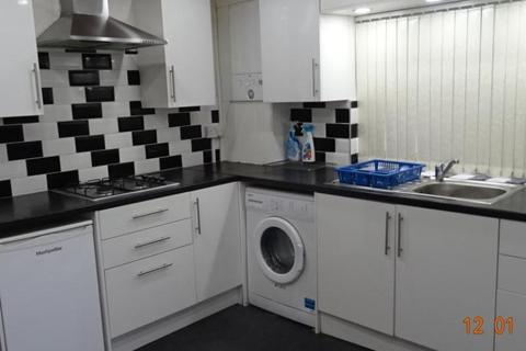 1 bedroom house share to rent - Monthermer Road, Cathays, Cardiff