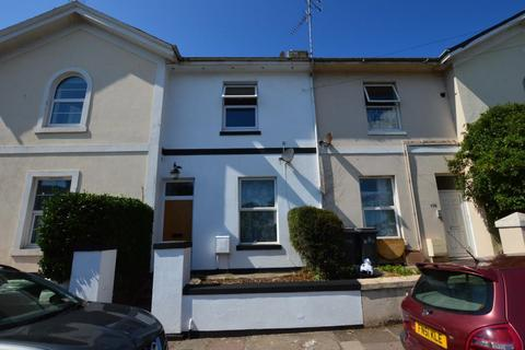 4 bedroom terraced house to rent - Avenue Road, Torquay