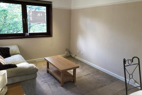 1 bedroom apartment to rent - Auchinyell Terrace, aberdeen AB10