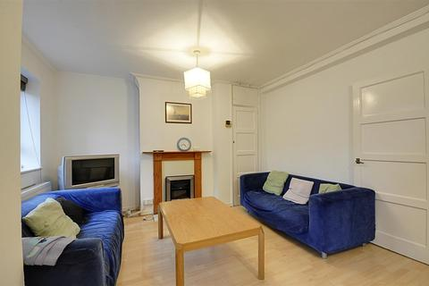 4 bedroom apartment for sale - Edensor Gardens, Chiswick