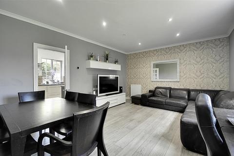 5 bedroom house for sale - Lionel Road North, Brentford