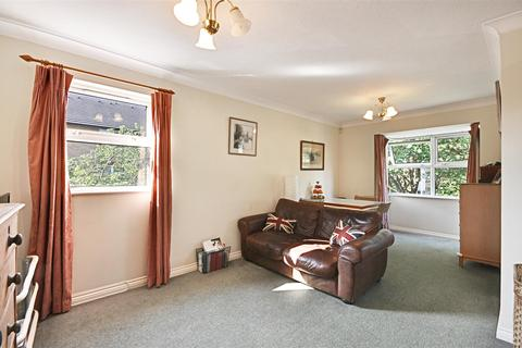 2 bedroom flat for sale - Acton Lane, Chiswick