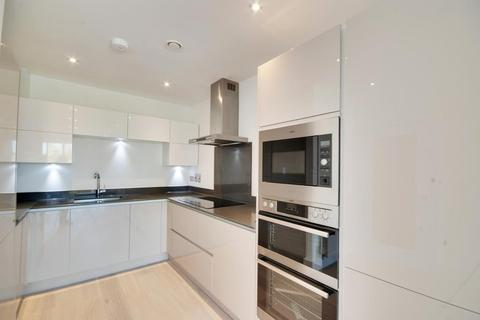 2 bedroom apartment for sale - Noble House, Kings Place, Chiswick