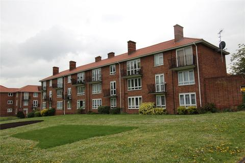 1 bedroom apartment for sale - Merridale Court, Merridale Road, Wolverhampton, WV3