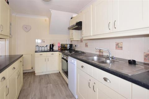 2 bedroom terraced house for sale - Buckhurst Drive, Palm Bay, Margate, Kent