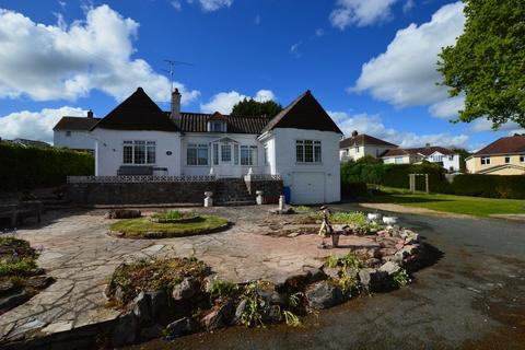 5 bedroom detached house for sale - Shiphay, Torquay
